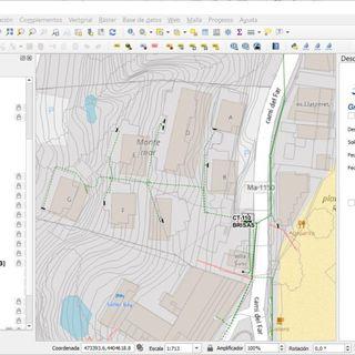Sistemas de Información Geográfica (SIG) y su uso en Energía, con Patricio Soriano #08