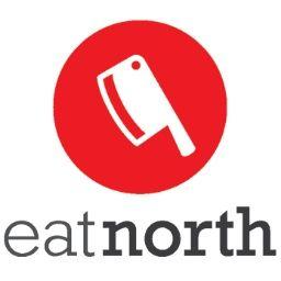 Eat North