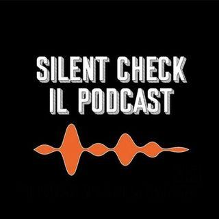 Silent Check