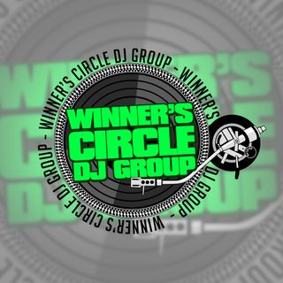 DJ HEADLINE X WINNER CIRCLE VOL. 3