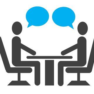 חכמת חדר המדרגות: איך להכשל בראיון עבודה ולצאת מזה בשלום