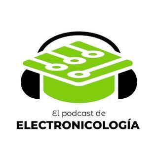 El podcast de electronicología – Episodio 19 – Las bobinas en electrónica de potencia