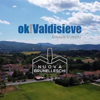 Nuova Brunelleschi quarta puntata: La campagna un gioiello per la Toscana