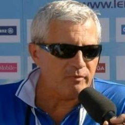 08 - Salottino, Cesare Butini