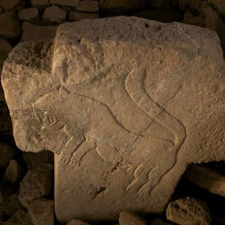 Gobleki Tepe and Ancient Tribes