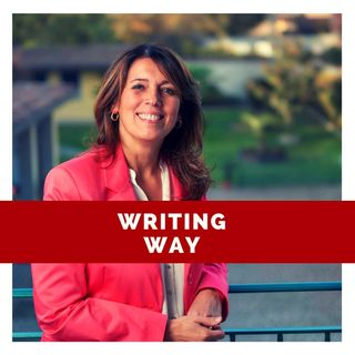 EP. 2 - Come scoprire se siamo motivati a scrivere
