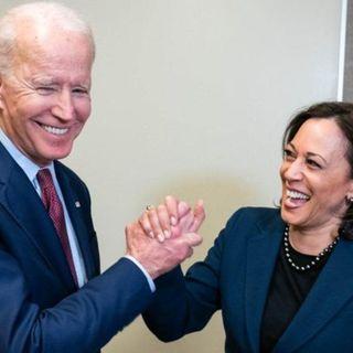 RADAR . Estados Unidos y su nuevo presidente. Charla con Jairo Parada