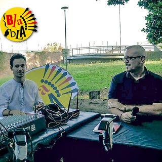 Faccia a Faccia con lo Zar // BLBLA!! con Massimo Bordin