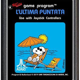 UTDN 35 - L'ULTIMA PUNTATA