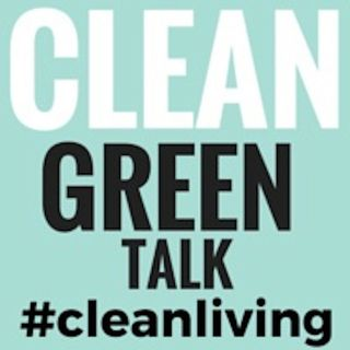 76: Clean Green Living Magazine Hightlights
