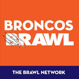 "Broncos Brawl Ep. 18- ""Taking Your Questions!"""