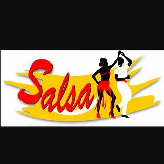 SALSASON 📀🎧🎤🎵🎺