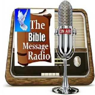 The Bible Message Radio