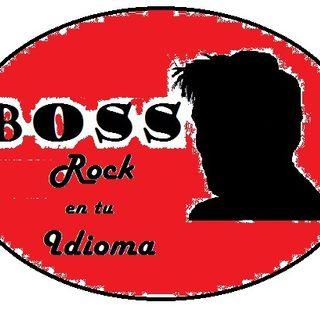 Rock en tu Idioma 2