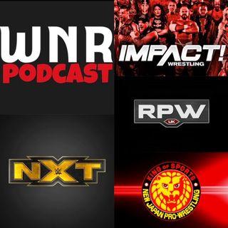 WNR302 NXT UPDATE