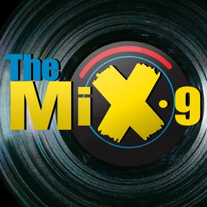 The MIX.9 (Session 3)