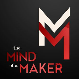 The Mind of a Maker