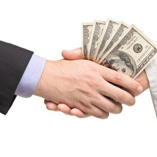 10 Estrategias para Vender