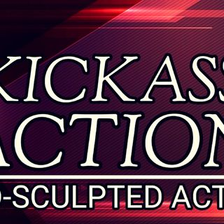 CHAMPION OF ACTION|| ALPHA MALE MEDITATION