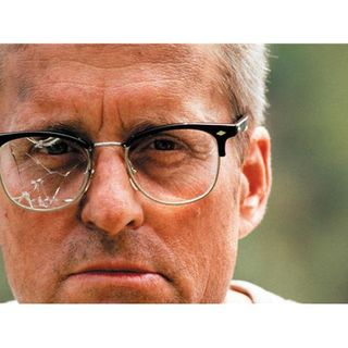 Episode 356: Falling Down (1993)