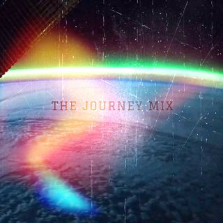 The Journey Mix