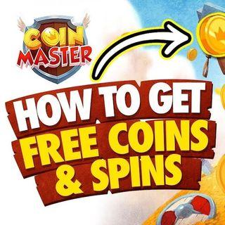 Coin Master Attack Hacks Free