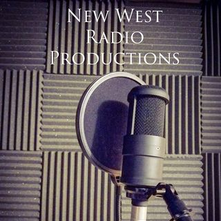 New West Radio Productions