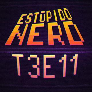 T3E11- Your Name: El Macondo Japonés