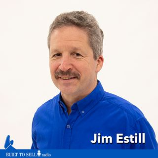 Ep 279 Jim Estill- 10 Things Most Celebrity Entrepreneurs Won't Tell You About Building a Business