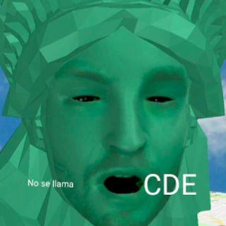 ErotiKast - No se llama OCDE