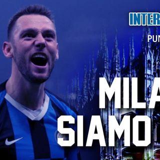 Ep. 80 - Milano siamo noi