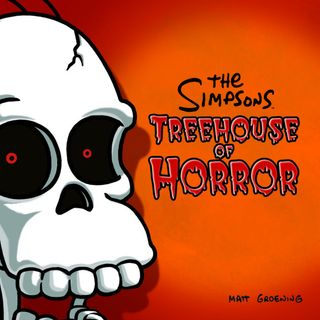 Treehouse of Underrated Horror
