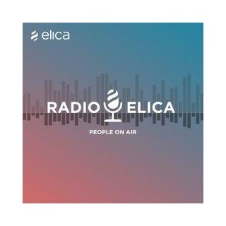 RADIO ELICA - Storie dall'Italia che vale