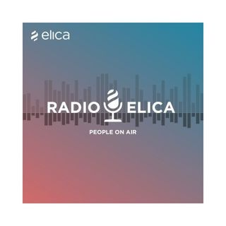 RADIO ELICA - La casa del futuro