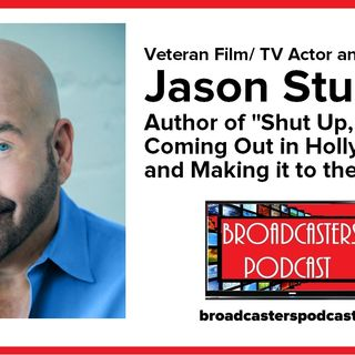 Shut Up! Jason Stuart is Talking! Netflix Loses Billions As Subscribers Drop : BP 07.19.19