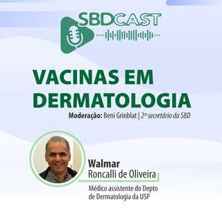 #T1E3 - 24/02/2021 - Vacinas em dermatologia
