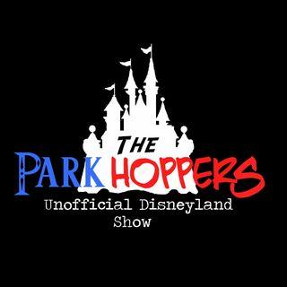Park Hoppers
