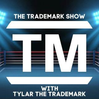 TYSON FURY AND CAIN VELASQUEZ INVOLVED IN BIG TIME MATCHES AT CROWN JEWEL - TM SHOW EPISODE 15