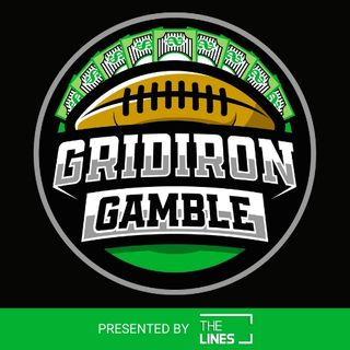 Gridiron U Week 1 College Football Picks: Fade Bama at Your Own Risk