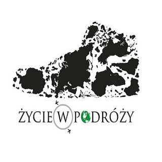 Mikołaj Cichomski