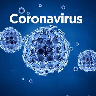 Todo sobre Coronavirus, lo que no te cuentan