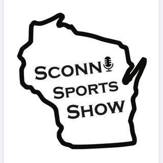 Sconni Sports Show 05-12-2020