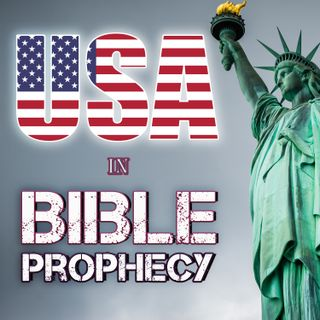 Midnight Ride: United States in Bible Prophecy on NYSTV