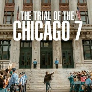 Movie Joy Stream The Trial of the Chicago 7 2020 online