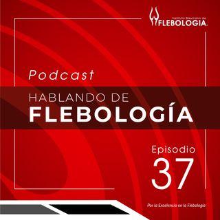 Episodio 37. Medicina Traslacional