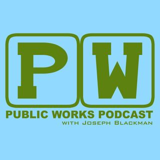 Public Works Podcast