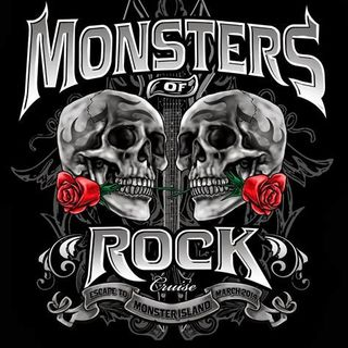 radio gbj alternative rock-THE MONSTERS OF ROCK-9-11-2020