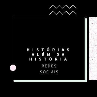 Redes Sociais - Até onde podem ir?