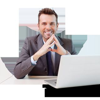 Instant Payday Loans- Get Cash for Short Term for Urgent Financial Crisis