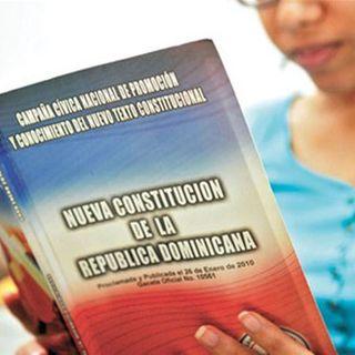 """""""La reelección en la Constitución debe ser blindada"""" Pacho Álvarez (4/4)"""